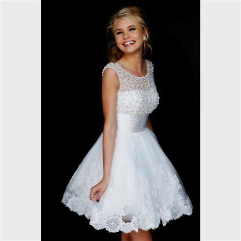 White Heavy Dress white formal dresses dresses