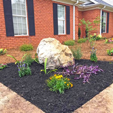 home georgia roots landscaping