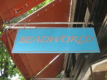 bead store kirkland bead world kirkland wa