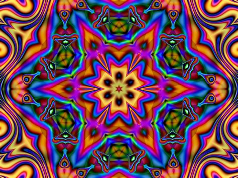pinterest hippie wallpaper hippie psychedelic wallpaper jpg 1600 215 1200 happy happy