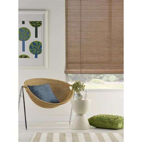 Spotlight Patio Blinds by Bamboo Curtains Australia Centerfordemocracy Org