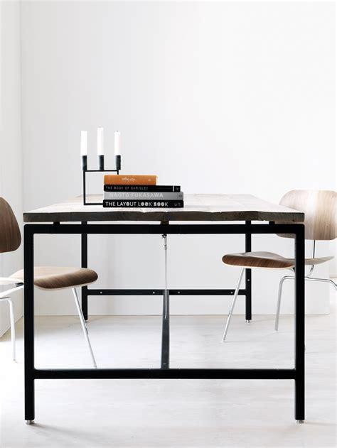 designapplause vipp table