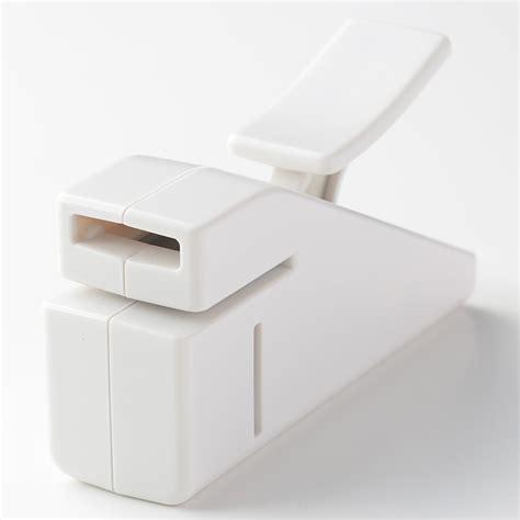 Pulpen Hk Setpulpenstaplesisi Staples 5 staple free stapler 無印良品 muji