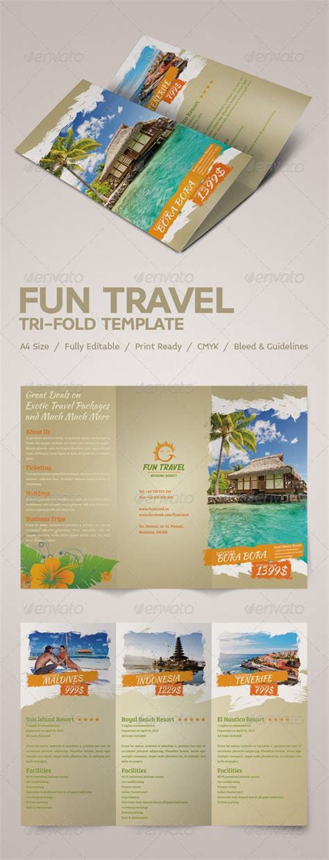 149 best tourism travel layout images on pinterest