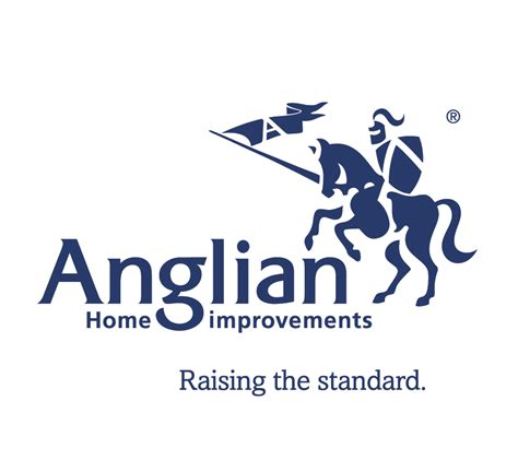 anglian home improvements grapevine theatre sees