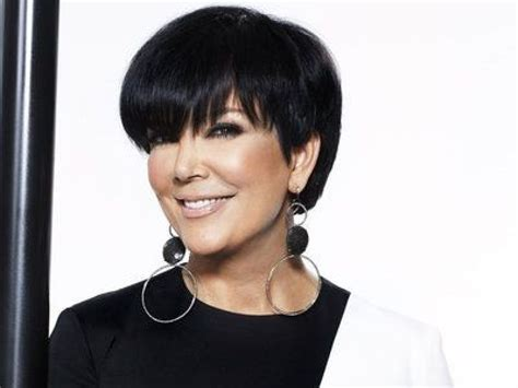 kris who turned 60 that day is set to celebrate her birthday on kris jenner s alleged cyberstalker court date set for