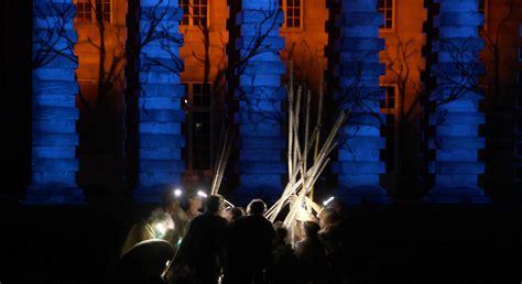france and son lighting son et lumi 232 re lux salina 224 la saline royale d arc et