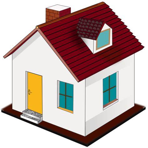 house clipart  clipartioncom