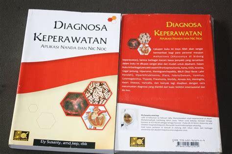 Buku Karakter Yang Diubahkan Berani Hidup Total tahukah kita buku diagnosa keperawatan