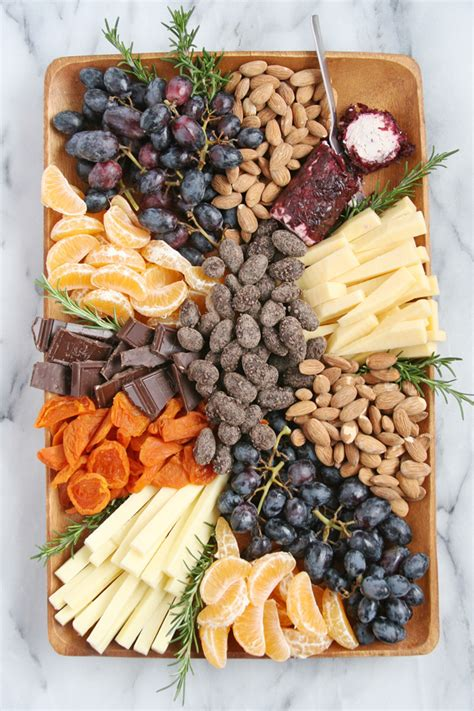 beautiful appetizers how to build a beautiful appetizer platter glorious treats