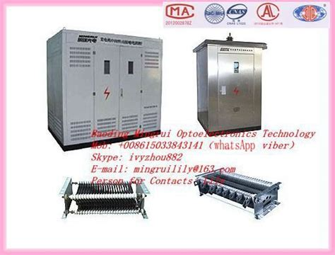 neutral grounding resistor price neutral grounding resistor supplier 28 images load bank equipment for sale price china