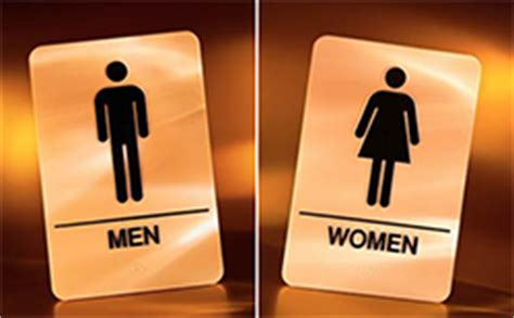 osha regulations for bathrooms women in construction sanitary facilities at the