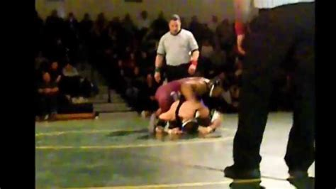 section 2 wrestling ny 2015 section 2 ny class cc wrestling finals montage mpeg4