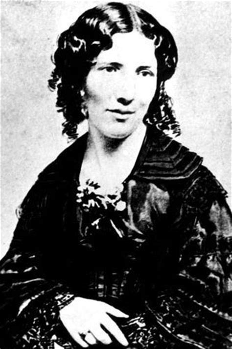 never never harriet blue books 25 best ideas about harriet beecher stowe on