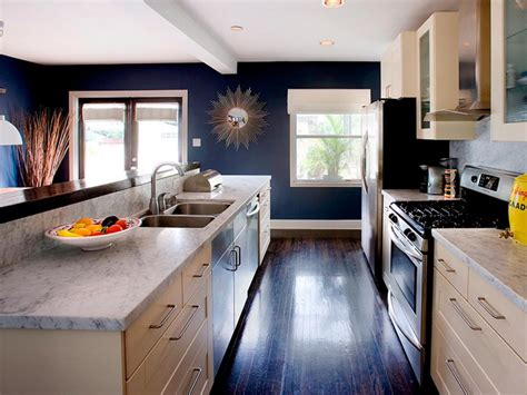 Updated Kitchen Ideas by Ideas For Updating Kitchen Countertops Pictures From