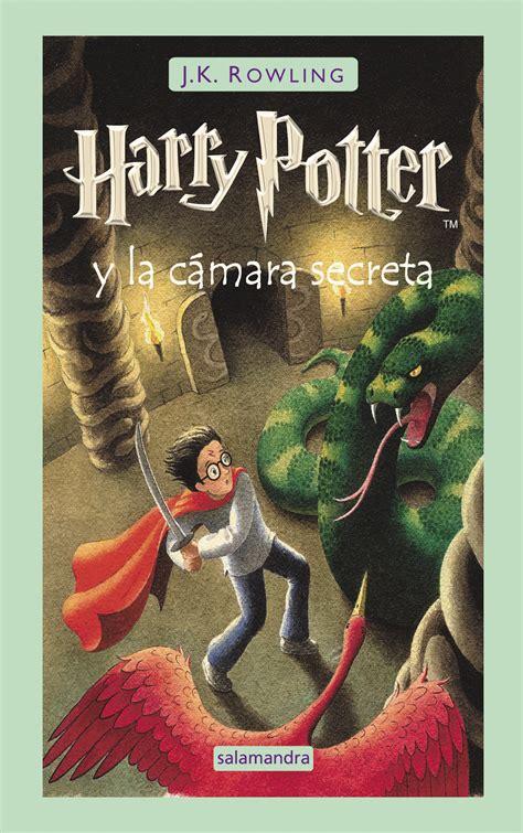 libro la tienda secreta volume harry potter y la c 225 mara secreta tienda de harry potter