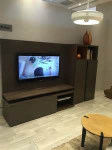 Wall Mounted Ls For Living Room Modern Tv Stands Of Charm And Versatility