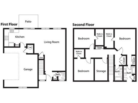 single family floor plans ns great lakes forrestal village community single