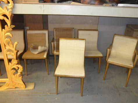 Furniture Repair Md by Furniture Repair Nyc 28 Images Nycfurniturerepair 187