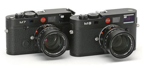 leica m8 mess remembering the leica m8 digital photography review