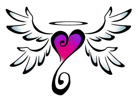 tattoo hd png heart tattoos png hd clip art library