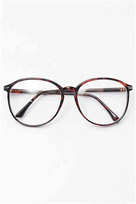 best 25 womens glasses frames ideas on