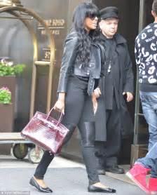 porsha williams 80000 purse porsha williams handbag hairstylegalleries com