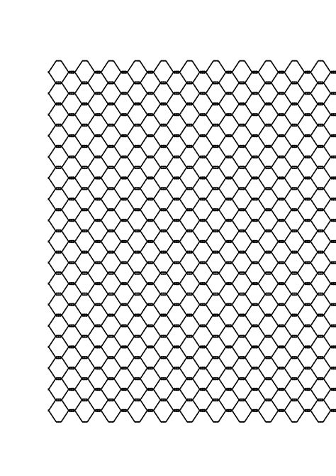 lace pattern vector png simple lace patterns png transparent simple lace patterns