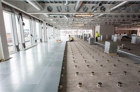 Resin Flooring Manufacturer   Flowcrete UK Ltd