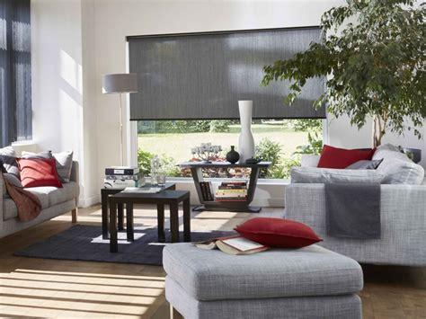 Impressionnant Idee Deco Cuisine Vintage #6: Du-gris-pour-un-interieur-contemporain-et-chic-970018_w1000.jpg