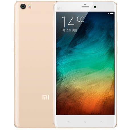 Xiaomi Mi Note Pro 4 64gb Gold xiaomi mi note pro 4gb 64gb dual sim gold specifications photo xiaomi mi