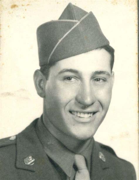 obituary for alvin bickett