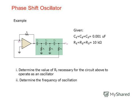 calculate inductance phase shift inductor phase shift calculator 28 images ac complex impedance 3 putting it all together