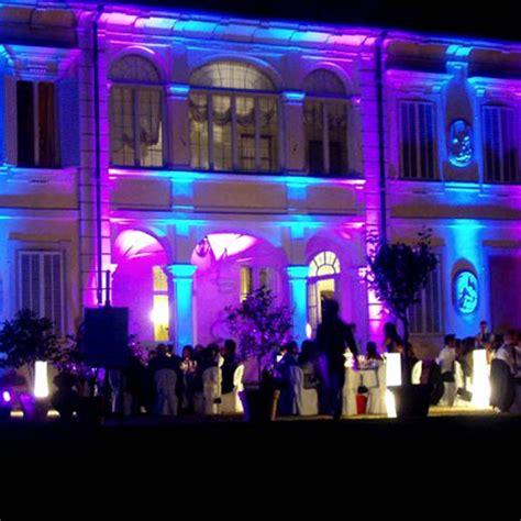 illuminazione matrimonio wedding lighting illuminazione architetturale matrimonio