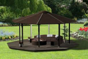 free gazebo plans do you want do it yourself gazebo