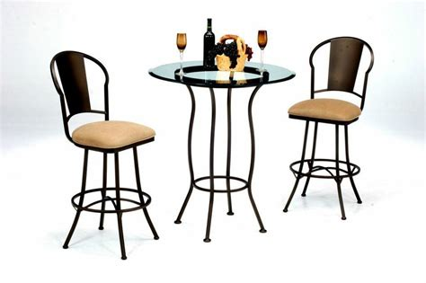 California Stools Bars Dinettes by Kitchen Table California Stools Bars Dinettes Bar Stool