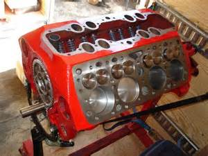 Ford Flathead Crate Engine The World S Catalog Of Ideas