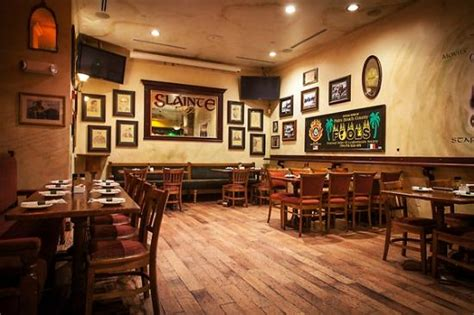 pubs with rooms es pub picture of slainte pub boynton tripadvisor