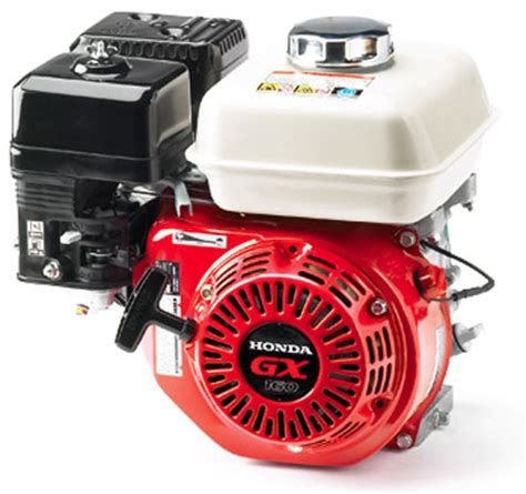 Kompresor Honda Gx 160 honda gx160
