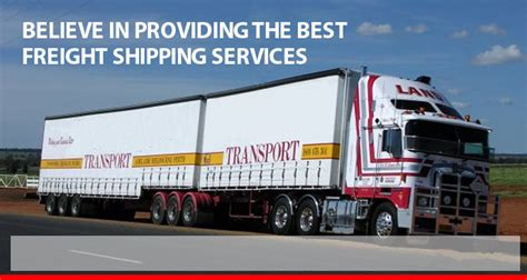 contact  air freight services clearing
