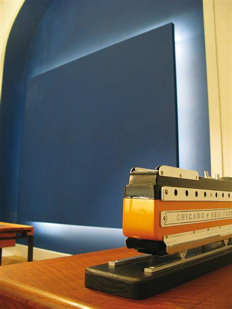 nobile illuminazione catalogo 9086 nobile sistemi di illuminazione a led