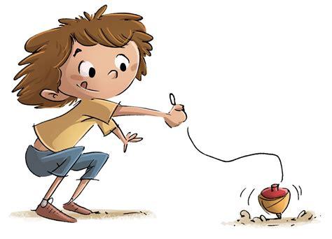 imagenes de niños jugando juegos tradicionales 9 juegos tradicionales infantiles para el patio del colegio