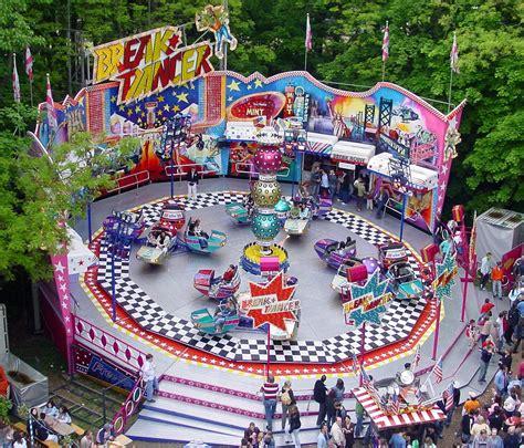 Karpet Breakdance parques y juegos mec 225 nicos de costa rica page 30