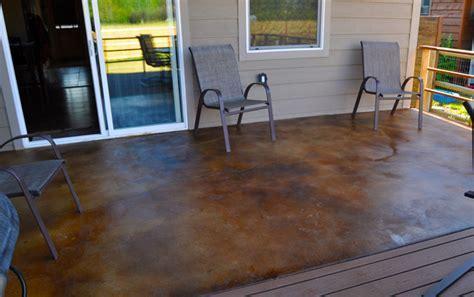 Concrete Floor Sealers For Basement Breathtaking Concrete