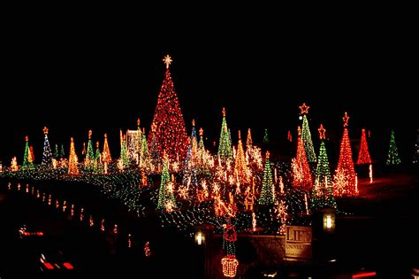 lights of life real estate with kate