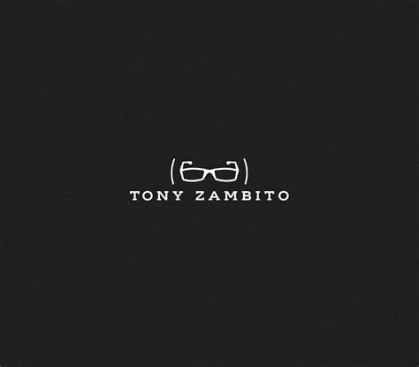 toni zambito cms web design web design for tony zambito by