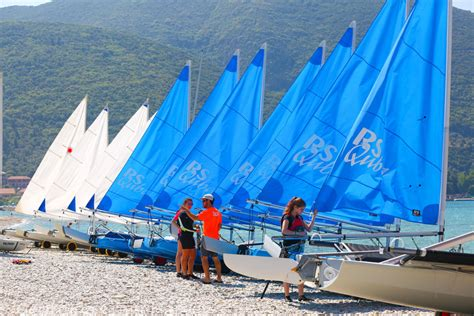 sailing boots greece wildwind sailing holidays in windy bay of vassiliki greece