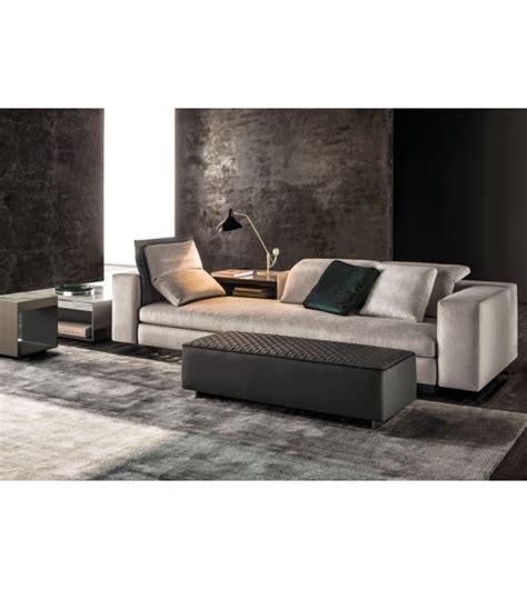 Sofa Yang 1 Jutaan yang modular sofa minotti milia shop