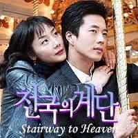 judul film korea sedih tentang ibu sinopsis drama korea sinopsis stairway to heaven