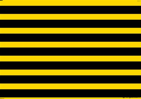 yellow and black yellow and black striped wallpaper gallery